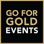 SOLIT Go for Gold-Events Logo