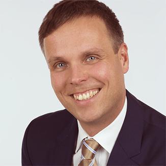 Tim Schieferstein Portraitbild